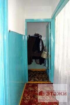 Продам квартиру на сельмаше - Фото 3