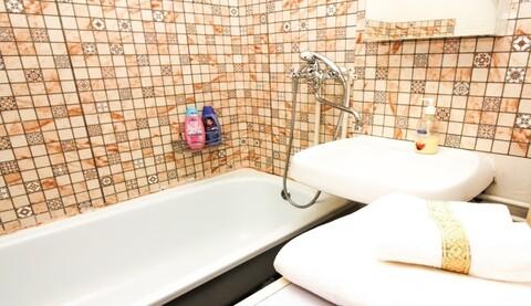 Сдам уютную 1 комнатную квартиру на длительный срок - Фото 3