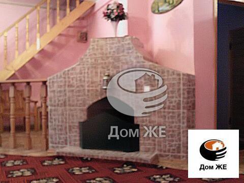 Аренда дома, Армейский, Михайлово-Ярцевское с. п. - Фото 5