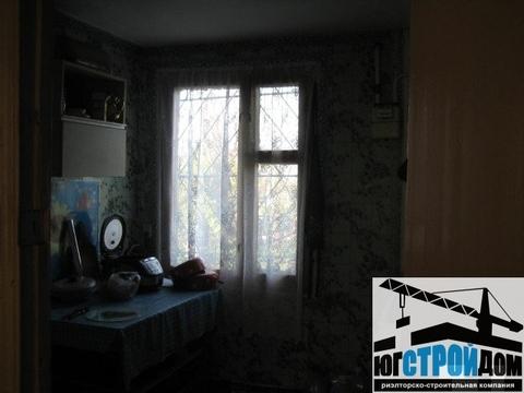 Продам дачу 2-этажный дом 41 м ( экспериментальные материалы ) . - Фото 4