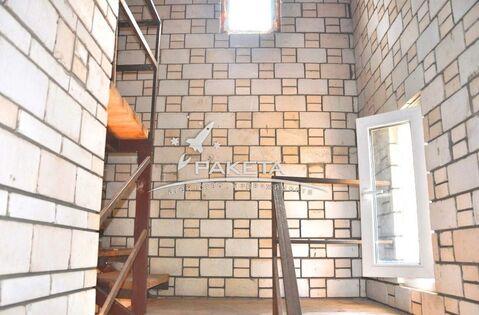 Продажа квартиры, Ижевск, Шестнадцатая ул - Фото 2
