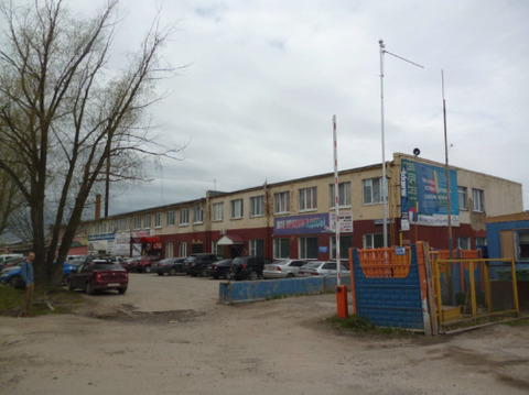 Продажа псн, Вологда, Вологда - Фото 1