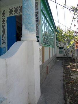 Продажа дома, Евпатория, Ул. 9 Мая - Фото 4