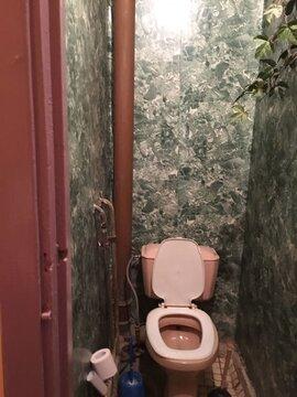 Продается комната в Щелковском районе - Фото 4