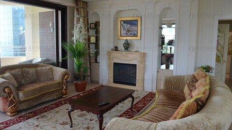 Продается трехкомнатная квартира с видовой террасой в новостройке - Фото 3