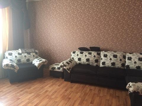 Сдам 2к.ул.Юбилейная д.6 - Фото 5