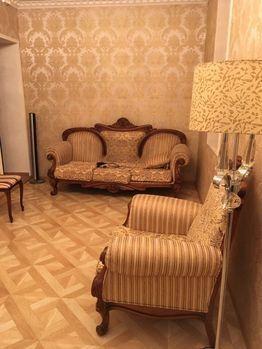 Продажа дома, Владикавказ, Московское ш. - Фото 2