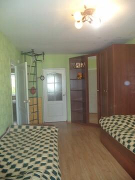 Сдам отличную 3 комн.квартиру в центральной Заволге ул. Ляпидевского . - Фото 3