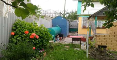 Продажа дачи, Зеленая Поляна, Белгородский район - Фото 3