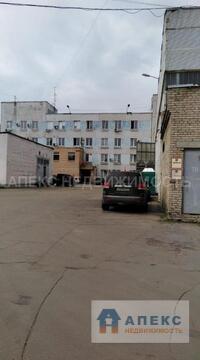 Продажа офиса пл. 2468 м2 м. Кунцевская в административном здании в . - Фото 5