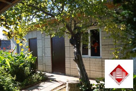 Продам дом с номерами для отдыхающих на берегу Черного моря - Фото 1