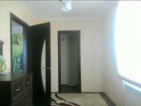 Сдается в аренду квартира г Севастополь, ул Коммунистическая, д 15 - Фото 2