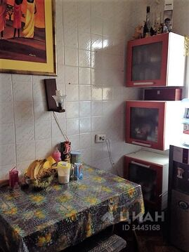 Аренда комнаты, Челябинск, Университетская Набережная улица - Фото 2