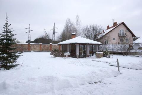 Коттедж, в черте города Екатеринбург - Фото 4