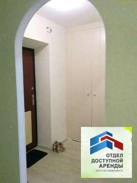 Квартира ул. Линейная 45 - Фото 2