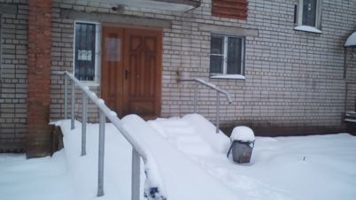 Продажа офиса, Иваново, Ул. Ермака - Фото 2