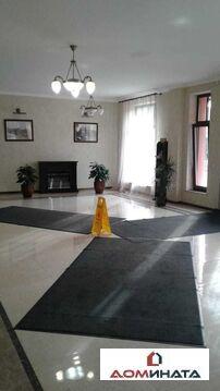 Продажа квартиры, м. Черная речка, Ул. Дибуновская - Фото 4