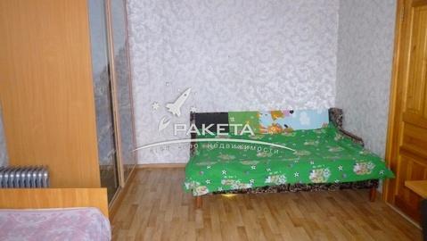 Продажа квартиры, Ижевск, Ул. Красноармейская - Фото 3