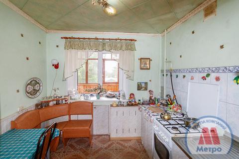 Квартира, ш. Тутаевское, д.62 к.2 - Фото 5