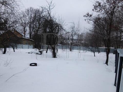 Продается дом 50 м2 на участке 9 соток 17 км. от МКАД по Ярославскому . - Фото 1