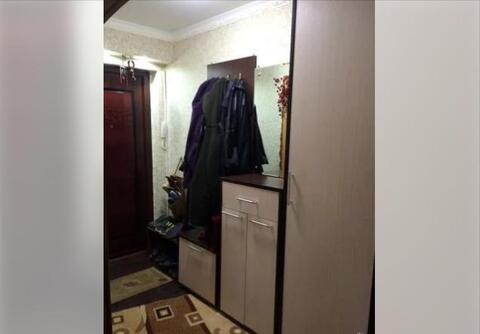 Продажа квартиры, Киевский, Киевский г. п. - Фото 3