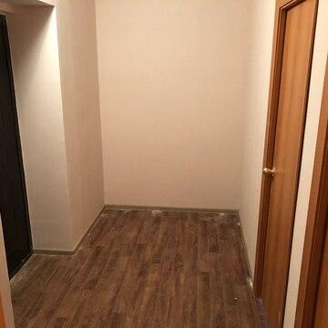 2х-комнатная в п.Щедрино от подрядчика - Фото 2