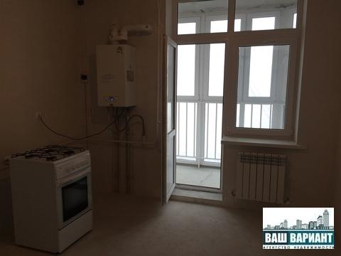 Квартира, ул. Подвойского, д.60 - Фото 3