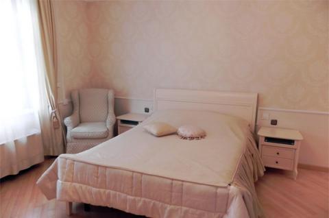 Предлагаются в аренду vip-апартаменты, 420м2, г.Сочи, - Фото 5