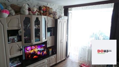 Однокомнатная квартира в центре города Егорьевска! - Фото 5