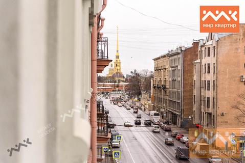 Продается 2к.кв, Куйбышева - Фото 4