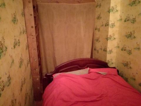 Две комнаты в центре города - Фото 2