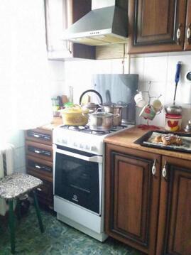 Продажа квартиры, Томаровка, Яковлевский район, 94 - Фото 4