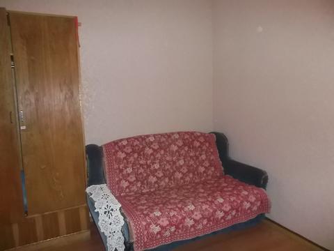 Сдам комнату на длительный срок в центре города - Фото 2