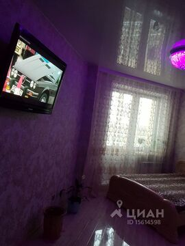 Аренда квартиры посуточно, Архангельск, Ул. Суворова - Фото 2