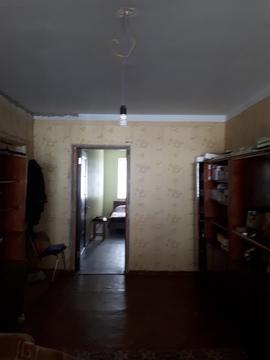 Предлагаем просторную квартиру в центре города Керчь - Фото 2