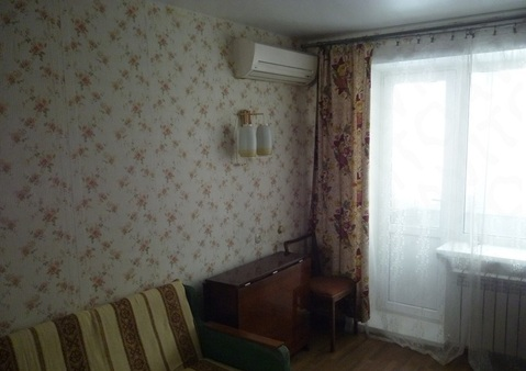 3 комнатная квартира на Шехурдина - Фото 2