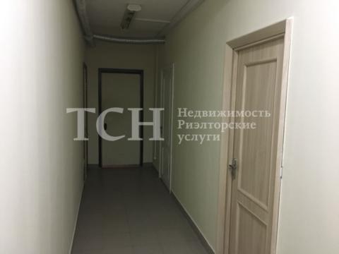 Офис, Ивантеевка, проезд Студенческий, 14 - Фото 1