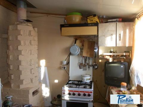 Продаю дачу в Зареченском районе Тулы - Фото 5