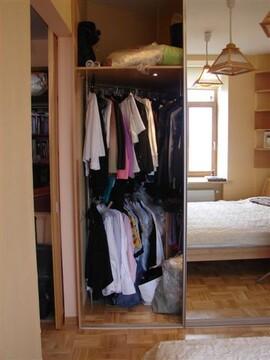 Продажа квартиры, Dzirnavu iela - Фото 3