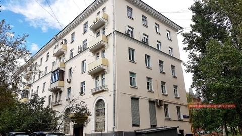Продажа комнаты 22м2 в Очаково - Фото 1
