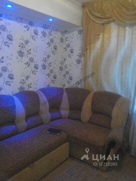 Продажа квартиры, Рязань, Ул. Молодцова - Фото 2