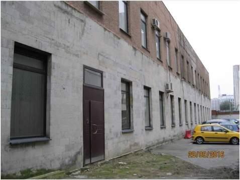 Доля Банка в нежилом помещении на ул. А. Невского - Фото 3