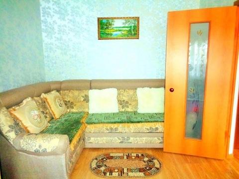 Продам 1-к квартиру с ремонтом и мебелью - Фото 1