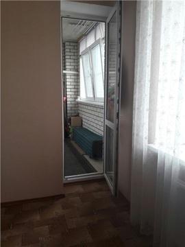 2 ком.кв. ул.Черкасская (ном. объекта: 209) - Фото 3