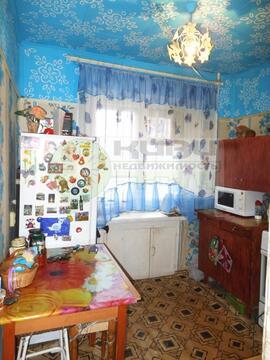 Продажа квартиры, Вологда, Ул. Беляева - Фото 5