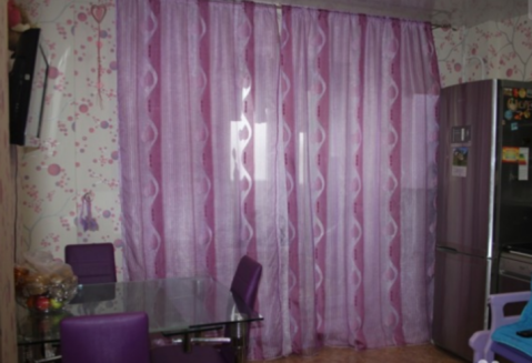 Продажа квартиры, Курск, Ул. Дружининская - Фото 3