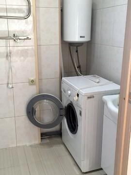 Срочно продам 1 ком. в Сочи с ремонтом в готовом доме рядом с морем - Фото 5