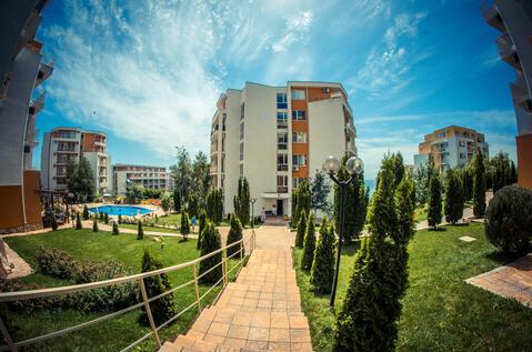 Болгария, Святой Влас - Фото 1