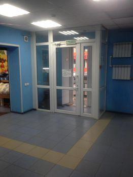 Аренда торгового помещения, Курган, Ул. Станционная - Фото 2