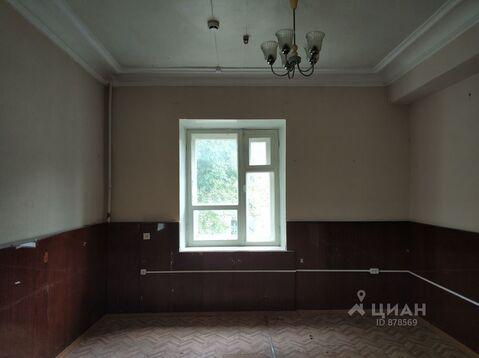 Аренда офиса, Ульяновск, Ул. Марата - Фото 2